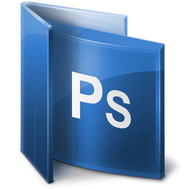 Adobe Photoshop CS5 Portable RUS by GRIZLI777